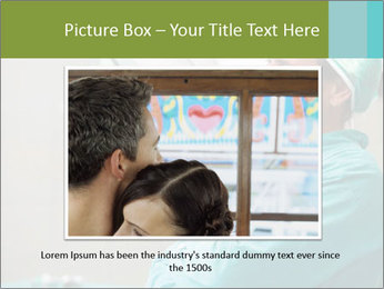 0000079587 PowerPoint Templates - Slide 15