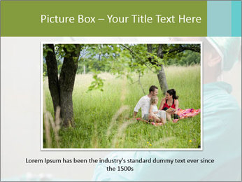 0000079587 PowerPoint Templates - Slide 16