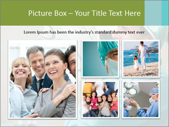 0000079587 PowerPoint Templates - Slide 19
