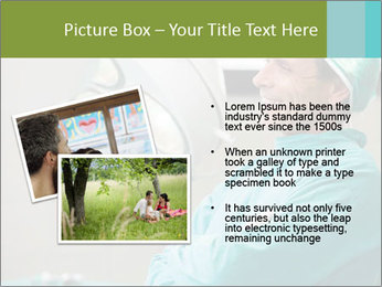 0000079587 PowerPoint Templates - Slide 20
