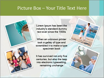 0000079587 PowerPoint Templates - Slide 24
