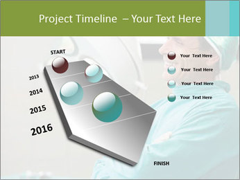 0000079587 PowerPoint Templates - Slide 26