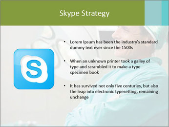 0000079587 PowerPoint Templates - Slide 8
