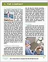 0000079587 Word Template - Page 3