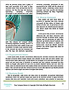 0000079587 Word Templates - Page 4