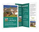 0000079588 Brochure Template