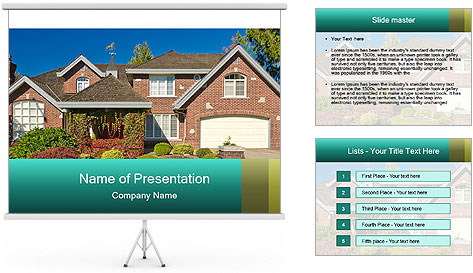 0000079588 PowerPoint Template