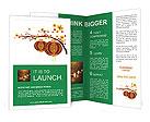 0000079589 Brochure Template