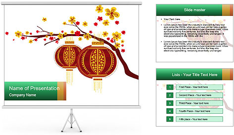 0000079589 PowerPoint Template