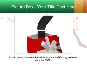 0000079589 PowerPoint Templates - Slide 16