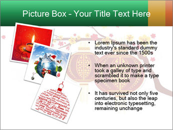 0000079589 PowerPoint Templates - Slide 17