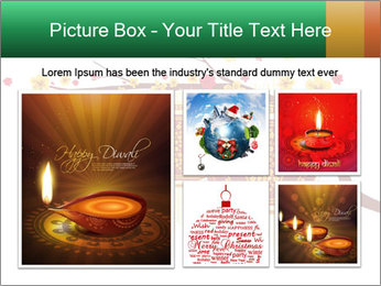 0000079589 PowerPoint Templates - Slide 19
