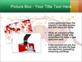 0000079589 PowerPoint Templates - Slide 20