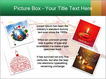 0000079589 PowerPoint Templates - Slide 24