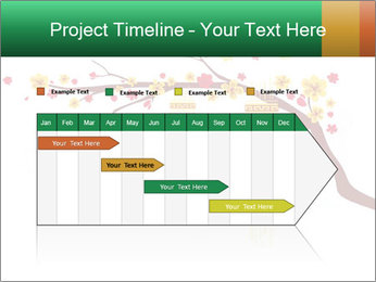 0000079589 PowerPoint Template - Slide 25