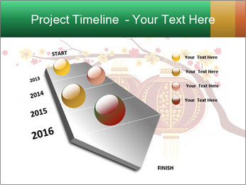 0000079589 PowerPoint Template - Slide 26