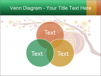 0000079589 PowerPoint Template - Slide 33