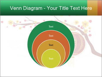 0000079589 PowerPoint Template - Slide 34