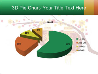 0000079589 PowerPoint Templates - Slide 35