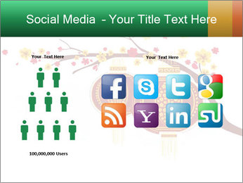 0000079589 PowerPoint Templates - Slide 5