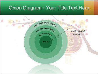 0000079589 PowerPoint Template - Slide 61