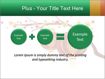 0000079589 PowerPoint Templates - Slide 75