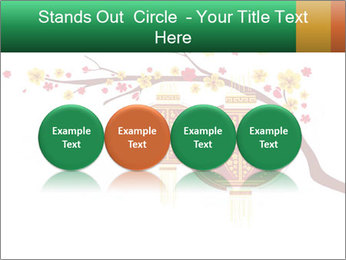 0000079589 PowerPoint Templates - Slide 76