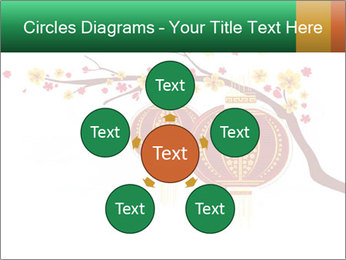 0000079589 PowerPoint Templates - Slide 78