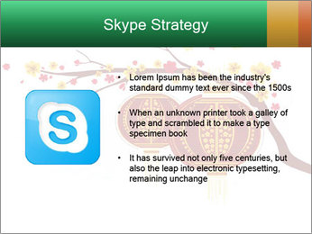 0000079589 PowerPoint Templates - Slide 8