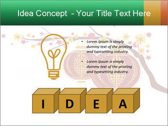 0000079589 PowerPoint Templates - Slide 80