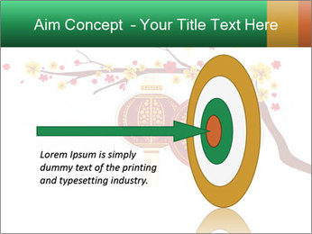 0000079589 PowerPoint Template - Slide 83