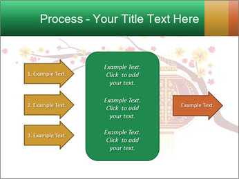 0000079589 PowerPoint Templates - Slide 85