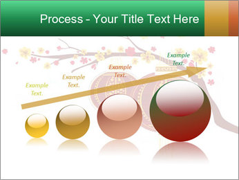 0000079589 PowerPoint Template - Slide 87