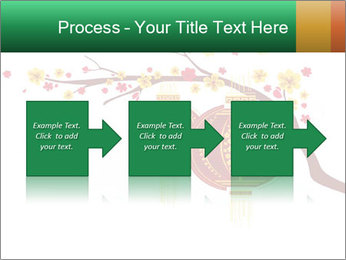0000079589 PowerPoint Templates - Slide 88