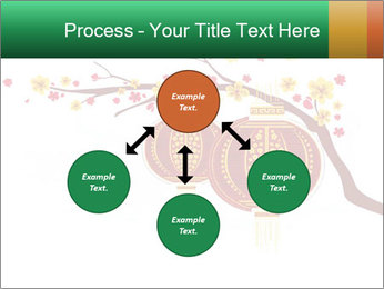 0000079589 PowerPoint Templates - Slide 91