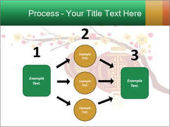 0000079589 PowerPoint Template - Slide 92