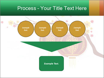 0000079589 PowerPoint Templates - Slide 93