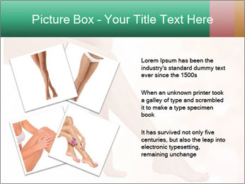 0000079590 PowerPoint Templates - Slide 23