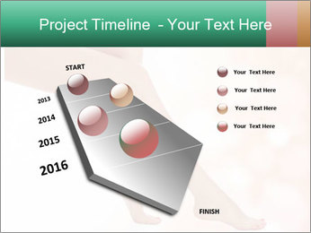 0000079590 PowerPoint Templates - Slide 26