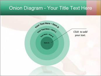 0000079590 PowerPoint Templates - Slide 61