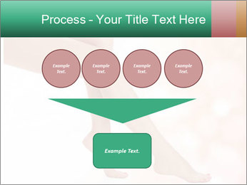 0000079590 PowerPoint Templates - Slide 93
