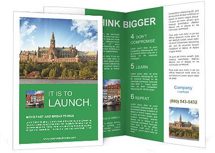 0000079591 Brochure Template