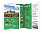 0000079591 Brochure Templates
