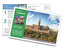 0000079591 Postcard Templates
