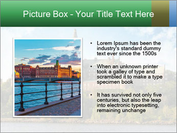 0000079591 PowerPoint Template - Slide 13