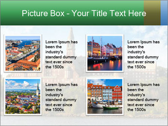 0000079591 PowerPoint Template - Slide 14