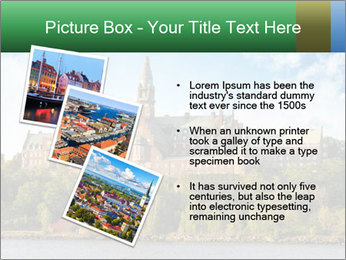 0000079591 PowerPoint Template - Slide 17