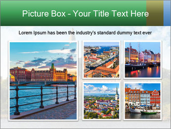 0000079591 PowerPoint Template - Slide 19