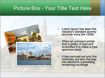 0000079591 PowerPoint Template - Slide 20