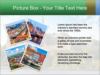 0000079591 PowerPoint Template - Slide 23